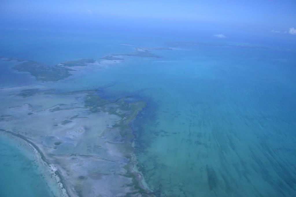 Belize (13)