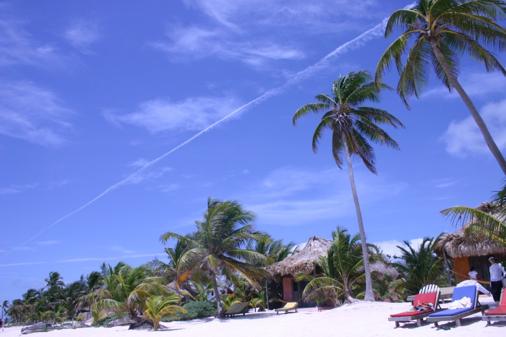 Belize (130)