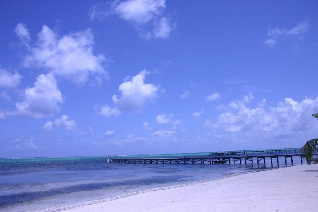 Belize (142)