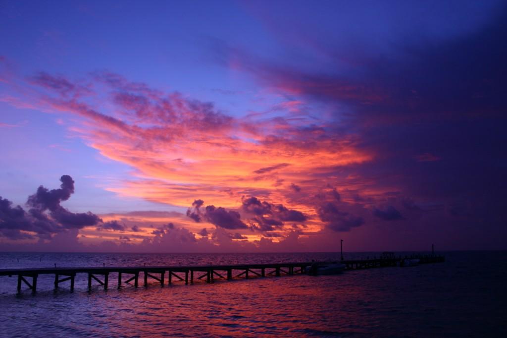 Belize (152)
