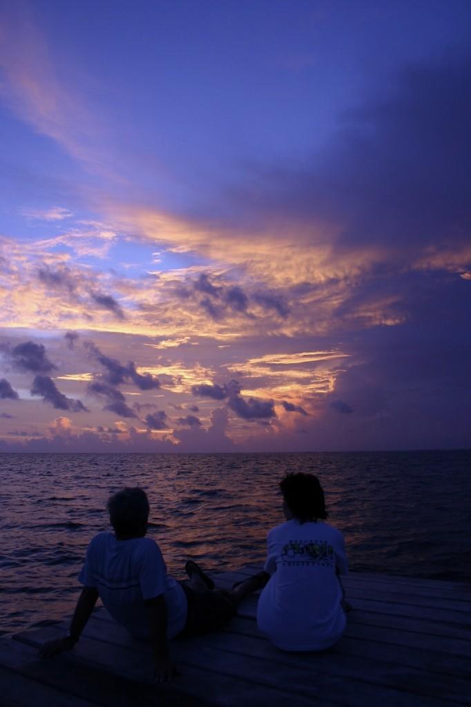 Belize (156)
