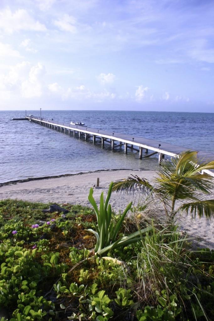 Belize (94)
